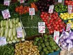 Dijeta i ishrana kod povišenih triglicerida u krvi