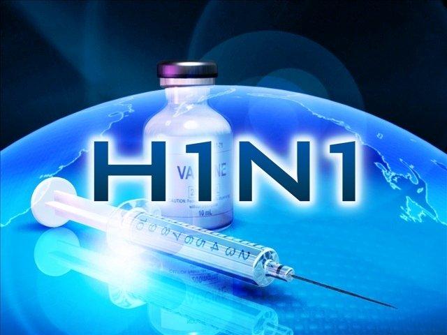 Kako da zaštitimo decu od gripa H1N1?