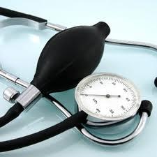 Hipertenzija se često propušta kod mladih osoba
