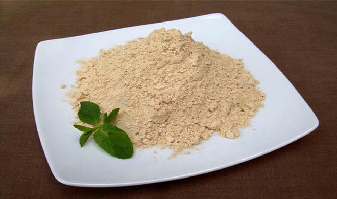 Zlatna Maka - Lepidium Meyenii - Adaptogen