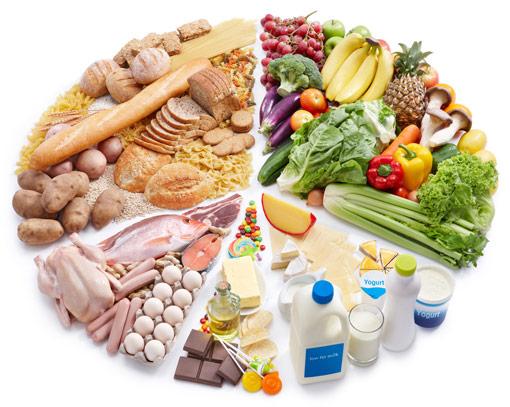 9 znakova da ste iz ishrane izbacili previše ugljenih hidrata