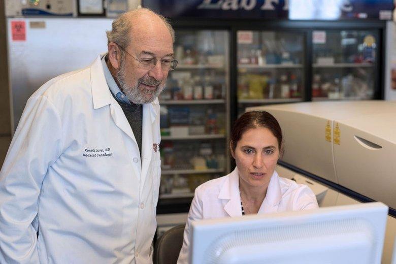 Vakcina protiv raka testirana sa uspehom na miševima