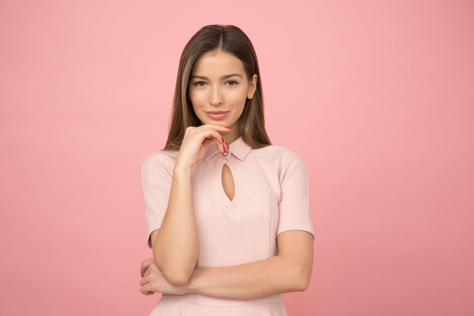 Kako se rešiti neredovnih i bolnih menstruacija?