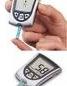 Kako sprečiti nastanak dijabetesa?
