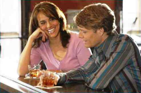 Seksualno ponašanje i alkoholizam