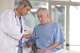 Palijativno lečenje - Ublažavanje tegoba kod neizlečivih bolesti