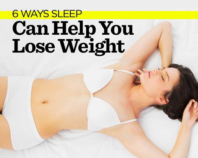 Kasni odlazak na spavanje može da dovede do povećanja telesne težine
