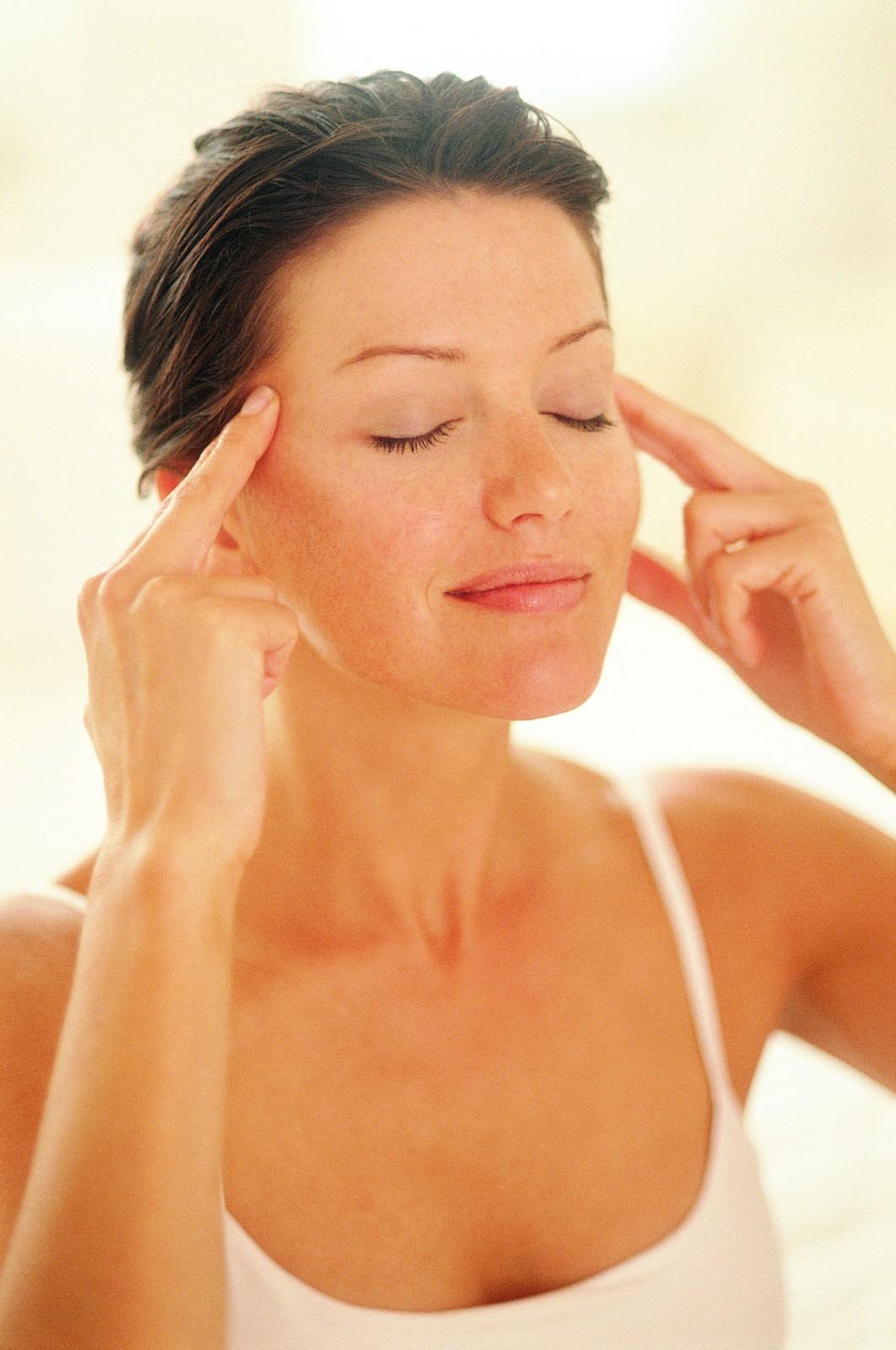 Hemijski piling, botoks i laser u tretmanu kože