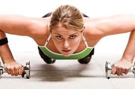 Fizička aktivnost kod žena smanjila rizik od hroničnih bolesti