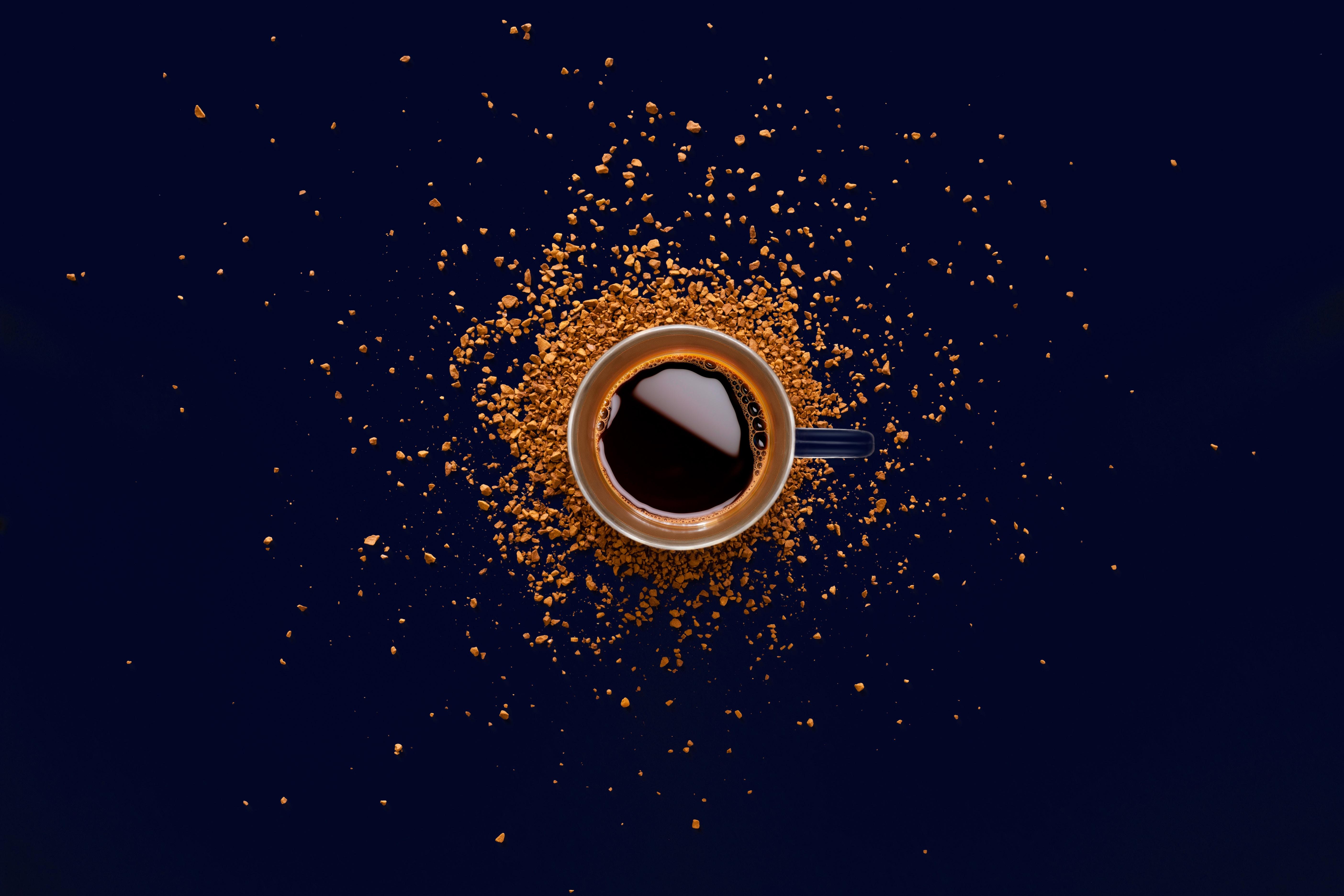 Kako kafa utiče na mozak - iz ugla psihoterapeuta