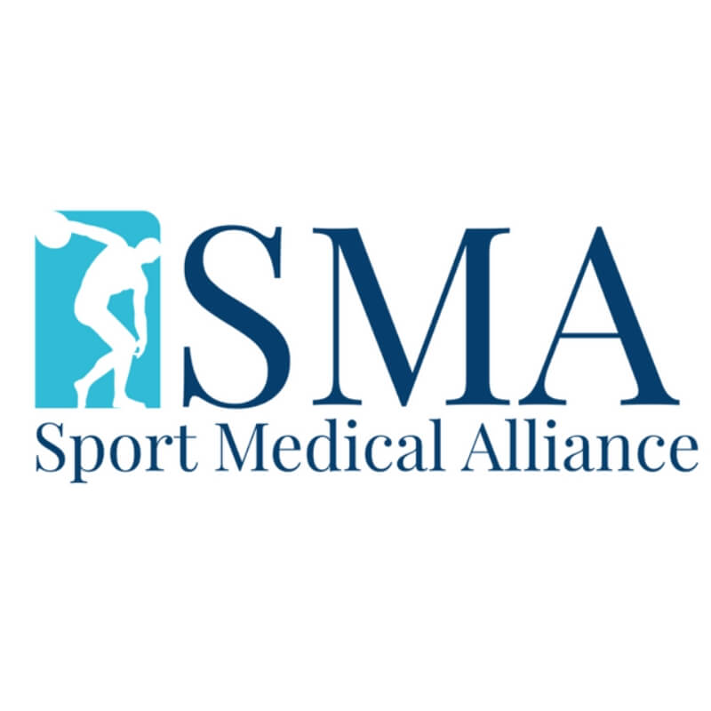 Sport Medical Alliance