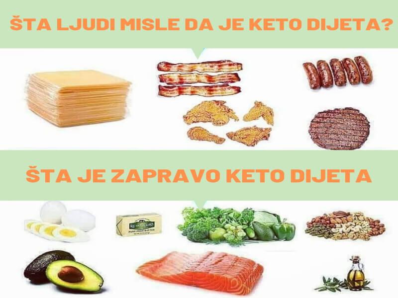 dotti fogyókúrája - dwlz éttermek)
