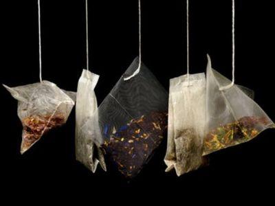 Čaj nije samo napitak za doručak. Postoje veliki čajevi kao što postoje velika vina. Mala lekcija iz degustacije… Prvi kriterijum: kvalitet. Što ne znači obavezno i da je kvalitetan čaj skup.