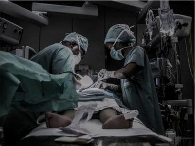 O tome kako estetska hirurgija leči depresiju, manjak samopouzdanja i vraća osmeh na lice, otkriva  plastični hirurg dr Milomir Gačević.
