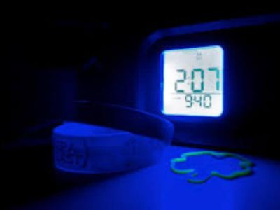Poremećaji spavanja spadaju među najčešće medicinske poremećaje, a od poremećaja spavanja među najčešće spada apneja u spavanju, odnosno kratki periodični prestanci disanja tokom spavanja.