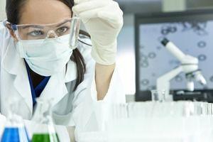 Uzroci povišenog nivoa bilirubina u krvi