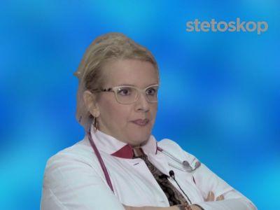 Iako dijabetes nije bolest koja boli, neophodno je podjednako raditi na prevenciji i lečenju, kako se ne bi razvile komplikacije opasne po život. Kako je u ambulantama akcenat stavljen na terapijske mere i praćenje bolesti, savetovališta su dobila važnu ulogu kod prevencije, sprečavanje komplikacija i rešavanje svih nedoumica vezanih za bolest. VIše o ovoj temi govori doktorka Mila Škurtić.