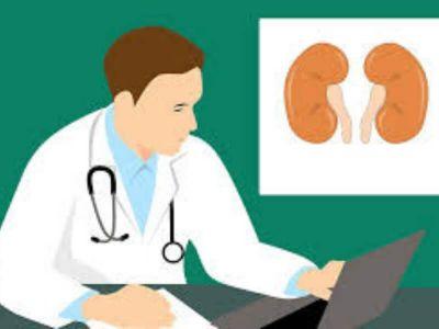 Dijabetesna nefropatijaje hronična komplikacija šećerne bolesti na bubrezima i najčešći je uzrok otkazivanja bubrega. Više o ovoj temi govori Prof. dr Radomir Naumović.