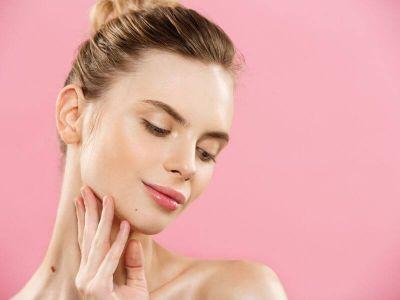 Mezoniti su tretman nehiruškog faceliftinga. Koriste se za podmlađivanje i podizanje tonusa lica. Dr Nataša Popović daje sve informacije o mezonitima.