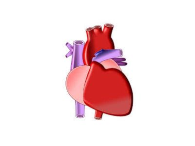 Subarahnoidna hemoragija (SAH) predstavlja krvavljenje u subarahnoidnom prostoru, koje najčešće nastaje zbog rupture aneurizme.