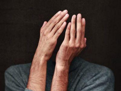 Napad panike, kao manifestacija anksioznosti predstavlja zastrašujuće iskustvo za osobu koja ga doživljava. Više o tome pročitajte u tekstu psihologa, Irene Werner.