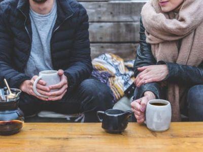 Studija sprovedena na Institutu za međunarodno zdravlje na Univerzitetu u Sidneju pokazala je da kafa i čaj, tačnije, njihovo svakodnevno konzumiranje, može da smanji rizik od dijabetesa.