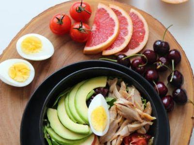 Da bismo se zdravo hranili, u našem jelovniku moraju da postoje vitamini, minerali, aminokiseline i bioaktivne materije. To znači da hrana koju unosimo treba da bude najboljeg kvaliteta.