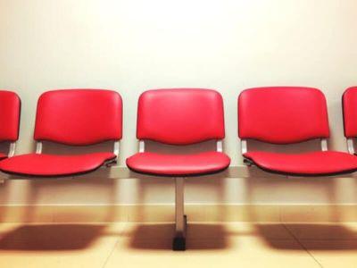 Bilo da se radi o biopsiji, testiranju na HIV, amneocentezi ili nekoj drugoj analizi, čekanje rezultata ispitivanja se čini kao večnost. Psihološka istraživanja nude predloge, koji mogu pomoći da prebrodite neizvesnost.