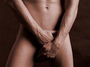 Kakvi su u seksu obrezani i neobrezani muškarci