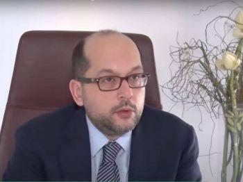 EP033: Dr Goran Aranđelović, urolog
