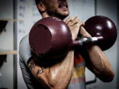 Saznajte kako pravilno da iskoristite svoje telesne potencijale prilikom vežbanja mišića. Saveti za pravilne vežbe i serije srazmerne vašim mogućnostima. Raspored težina za bildovanje mišićne mase, muskulaturne definicije, jačanje mišića i još mnogo toga provereno od mr. Strongmana.