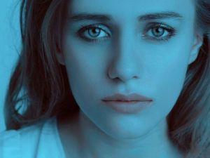 Kako razlikovati depresiju od tuge