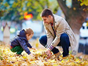 Autizam kod dece