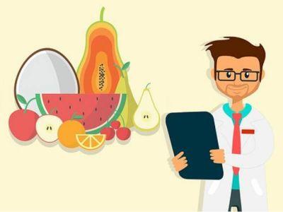 Zakažite pregled kod nutricioniste i poboljšajte kvalitet svog života. Pročitajte šta vas sve očekuje na pregledu i koje analize treba da ponesete sa sobom. Svi ljudi, bez obzira na pol, starost i način života su kandidati za nutricionistički pregled.