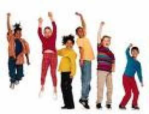 Razvijanje samopoštovanja kod dece
