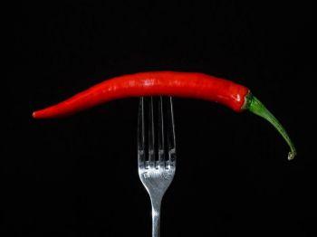 8 saveta nutricioniste za ublažavanje simptoma gorušice