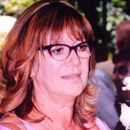 Gordana Obradović