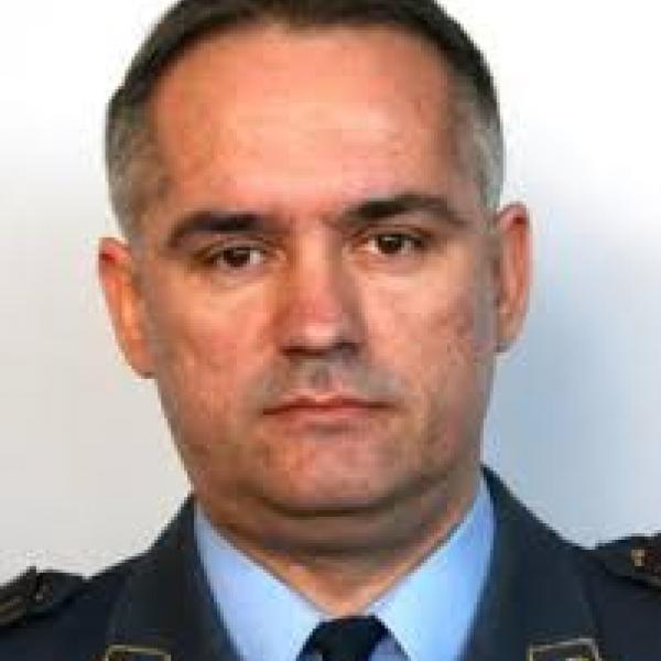 Dragan Drobnjak