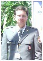 Miroslav Ž Dinić