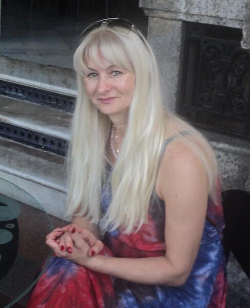 Suzana Miletić