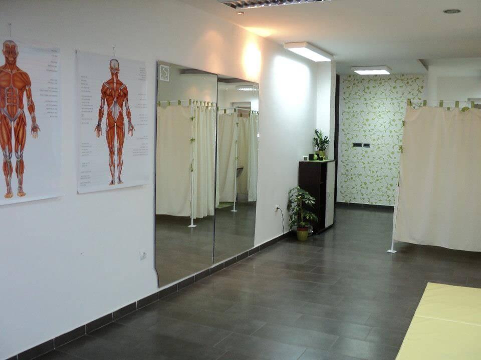 Liderna centar sala 2