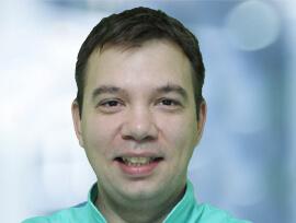 Nemanja Pejaković