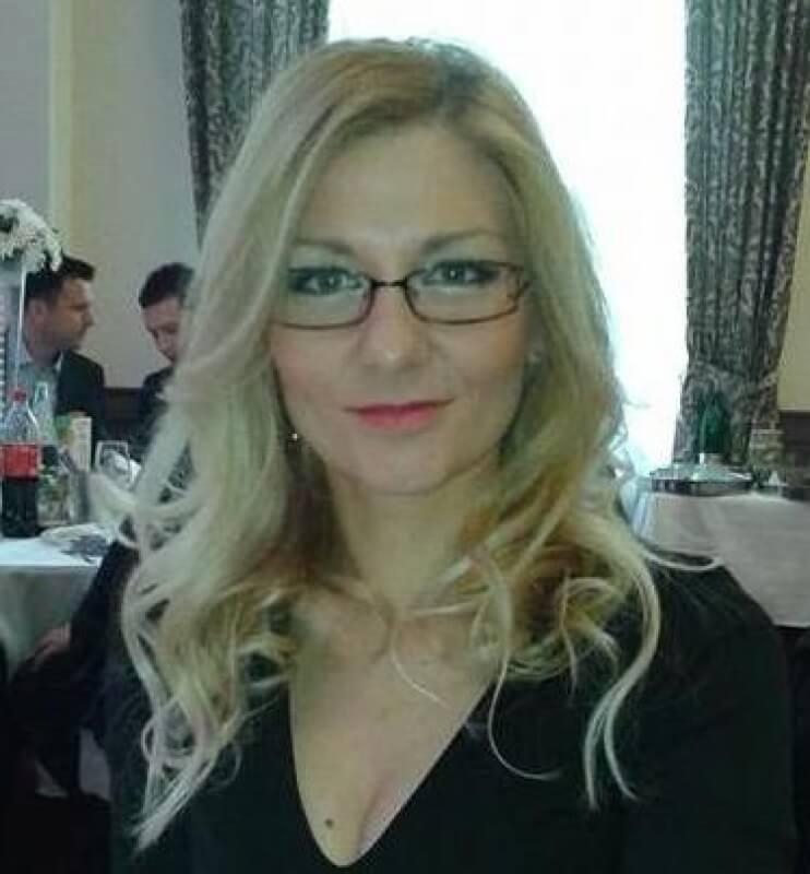 Jelena Lučić