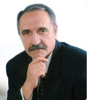 Miodrag Živković