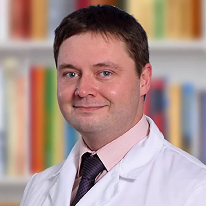 Viktor Ognjenović