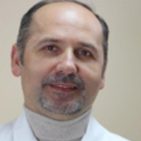 Mr sci. med. dr Srđan Milićević, Specijalista otorinolaringologije