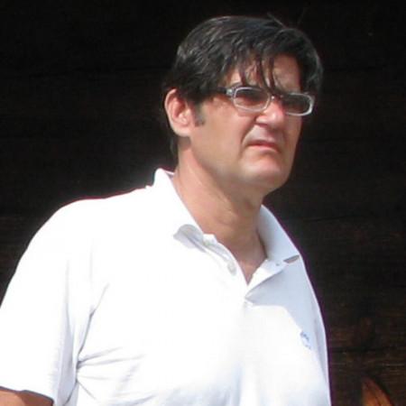 Prof. dr Đorđe Jevtović, rođen 1953. godine u Beogradu, lekar-infektolog. Profesor je Medicinskog fakulteta i načelnik centra za HIV na Klinici za infektologiju i tropske bolesti u Beogradu.