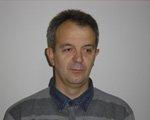 Zoran Stanojković