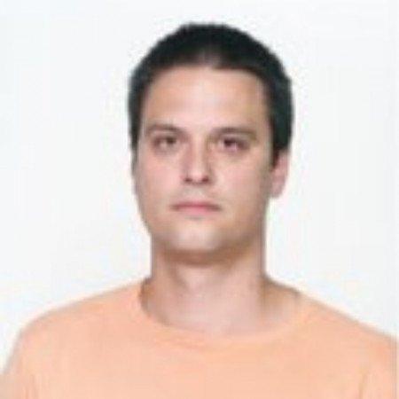 Prof. dr Saša Vojinov, Specijalista urologije