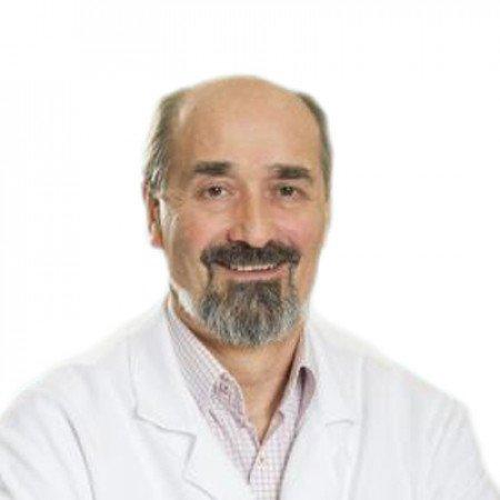 Dr Mijailović je subspecijalista kardiologije sa dugogodišnjim iskustvom u državnoj kao i u privatnoj praksi. Doktor Mijailović je autor i koautor 57 stručnih radova koji su objavljeni u recenziranim časopisima, monografijama i zbornicima radova.
